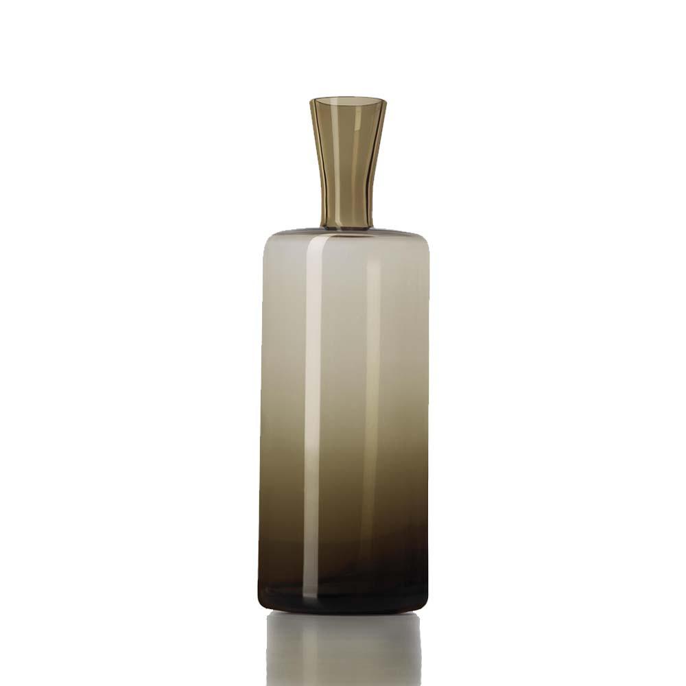 Bottiglia Morandi Marrone 10
