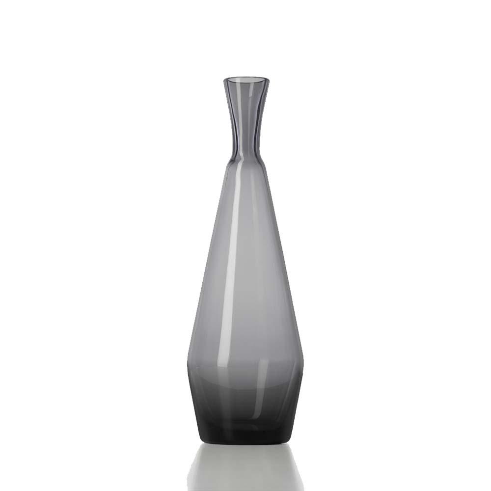Bottiglia Morandi Grigio 09