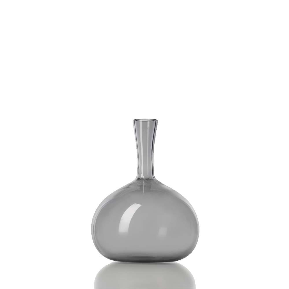 Bottiglia Morandi Grigio 06