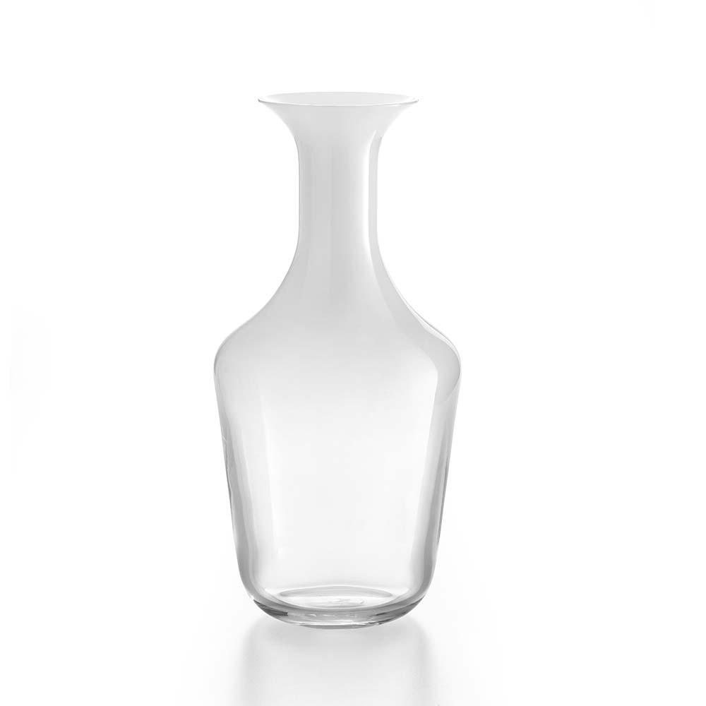 Bottiglia Fog