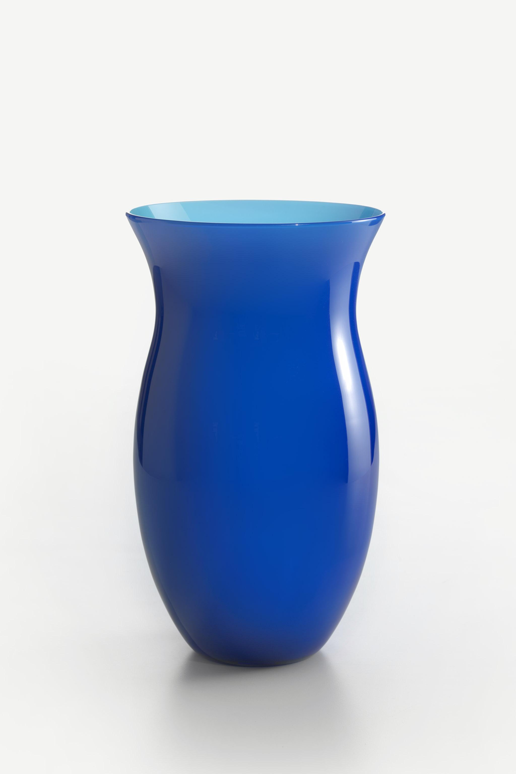 Vaso Antares Blu 0030