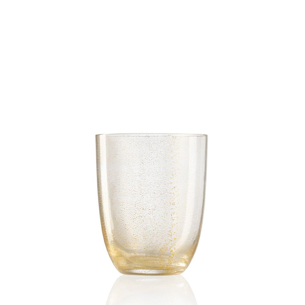 Bicchiere Acqua Aliseo