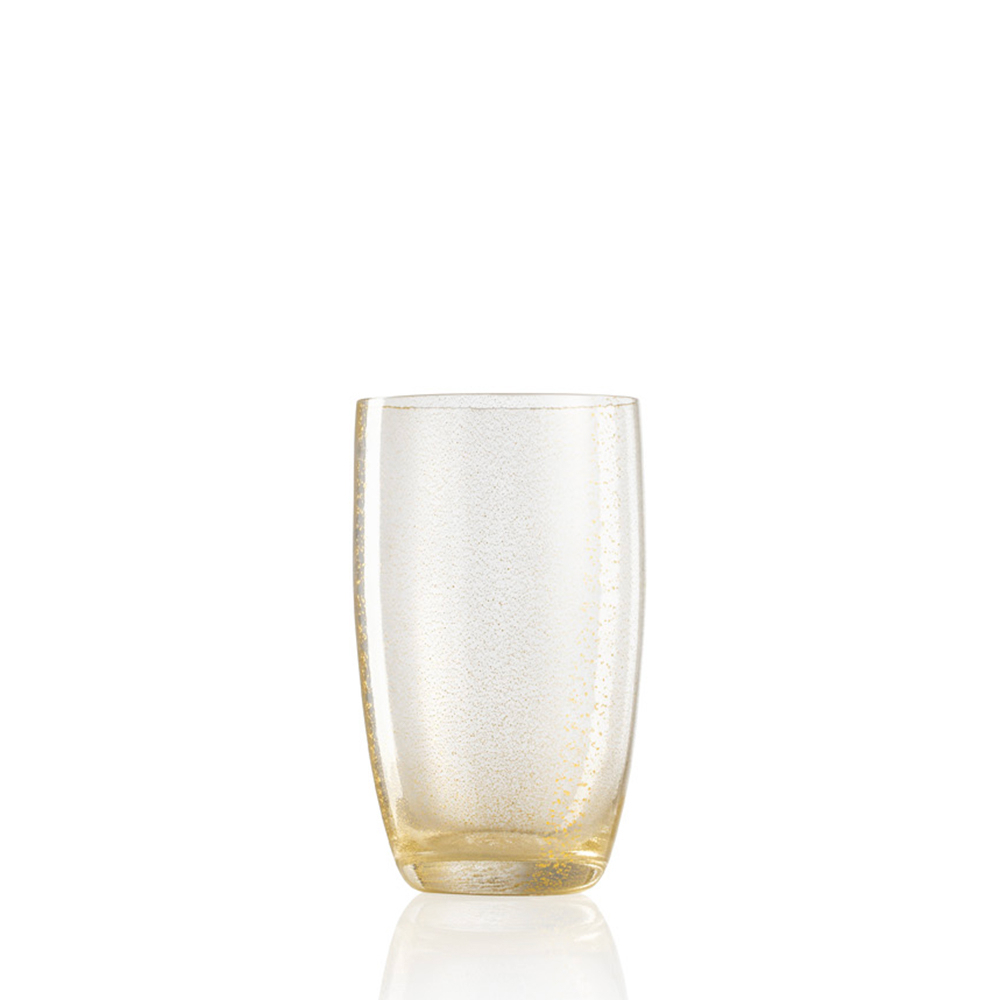Bicchiere Whisky Aliseo