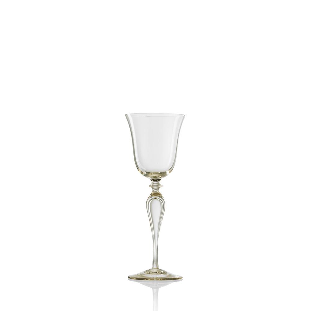 Calice Vino Prestige Cristallo Antico