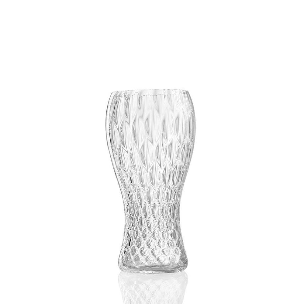 Bicchiere Birra Marilyn Balloton