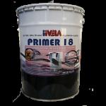 PRIMER 18 KG 20