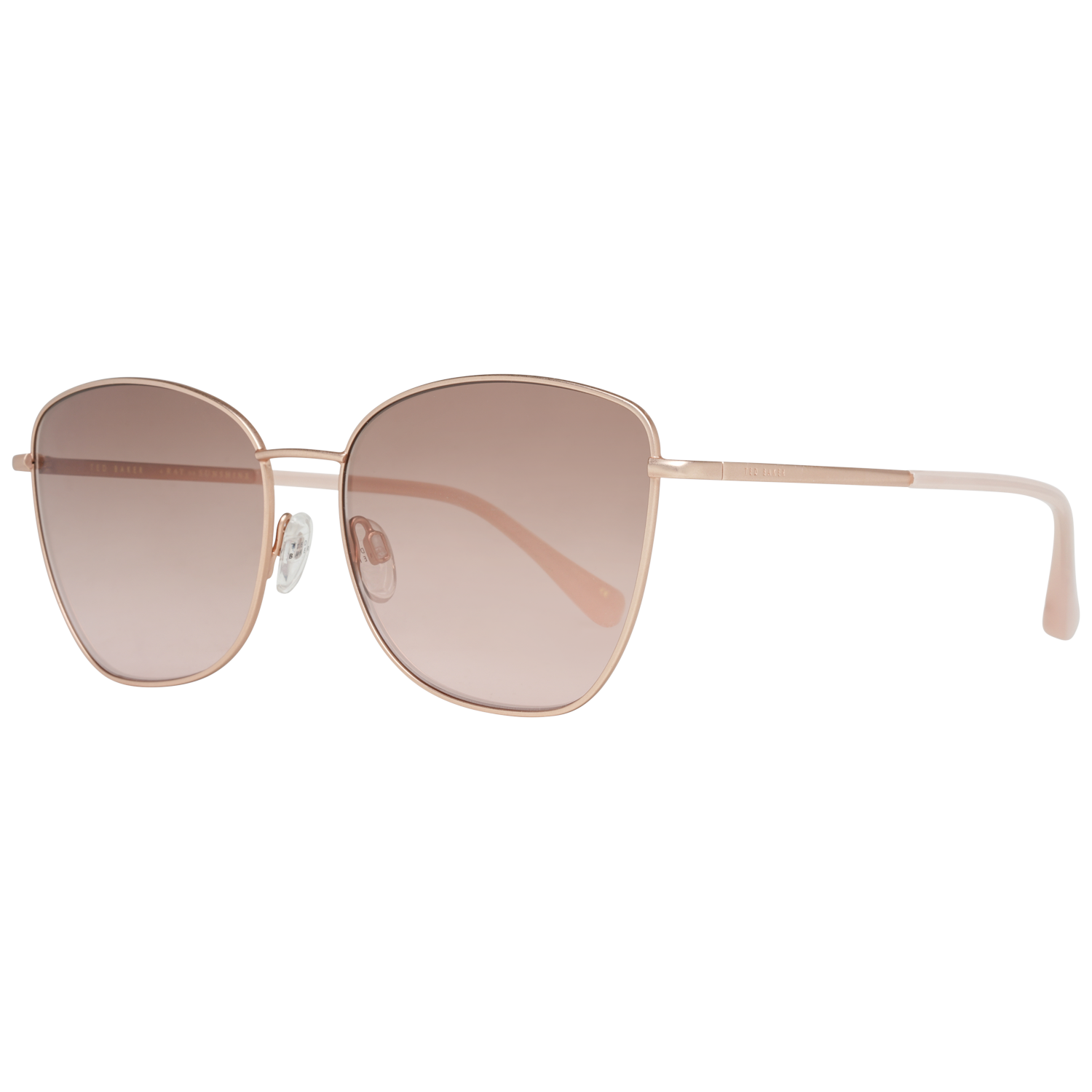 Ted Baker TB1522 402 59 59-16