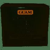 Guam anticellulite NO IODIO 20 bustine