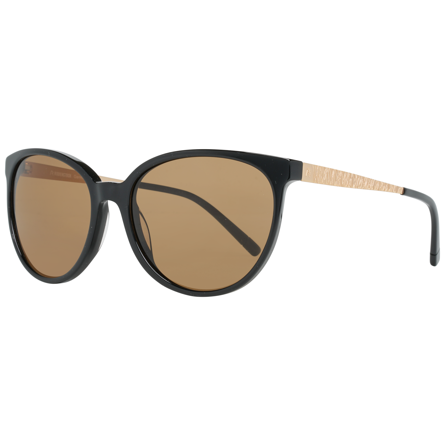 Rodenstock R3297 A 55 56-16