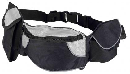 Trixie - Marsupio Baggy Belt