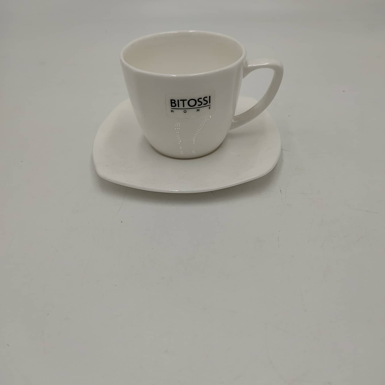 Porcellana bone china modello Elisa BItossi home