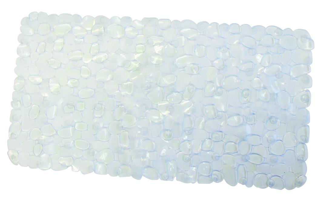 TAPPETI ANTISCIVOLO PVC MAURER