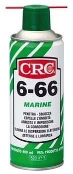CRC6-66 MARINE SBLOCCANTE