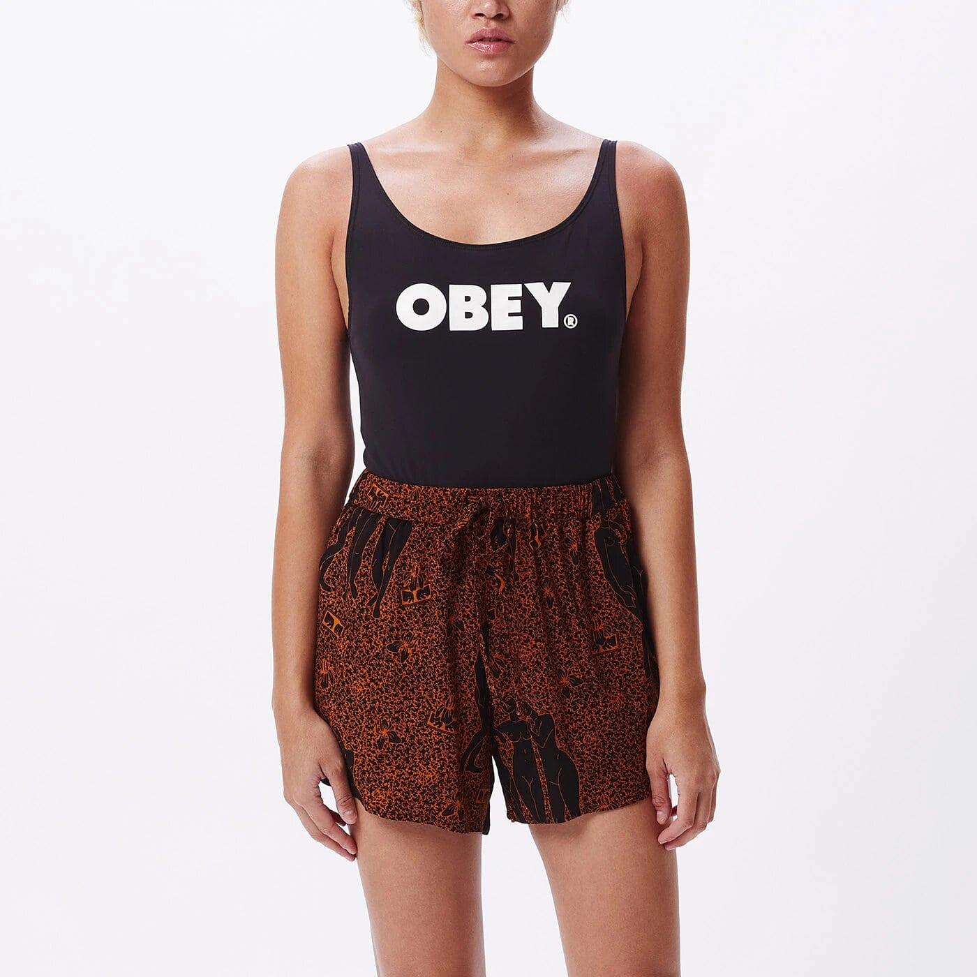 Body W Obey Bold 3
