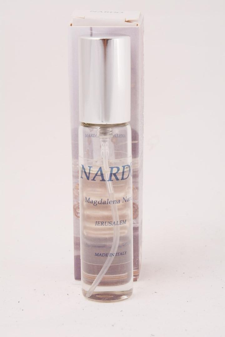 Nardo Spray 15 ml