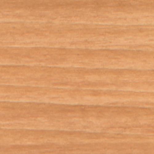 PLASTICA ADESIVA FAGGIO 100x45cm