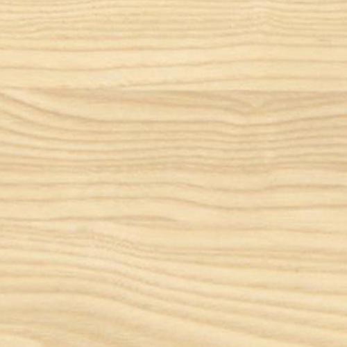 PLASTICA ADESIVA FRASSINO 100x45cm