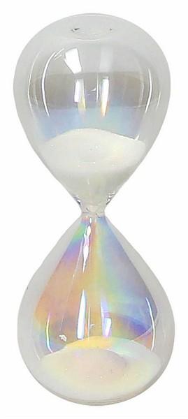 TOGNANA - CLESSIDRA MADREPERLA H14, Linea Time