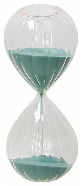 TOGNANA - CLESSIDRA VERDE H26, Linea Time