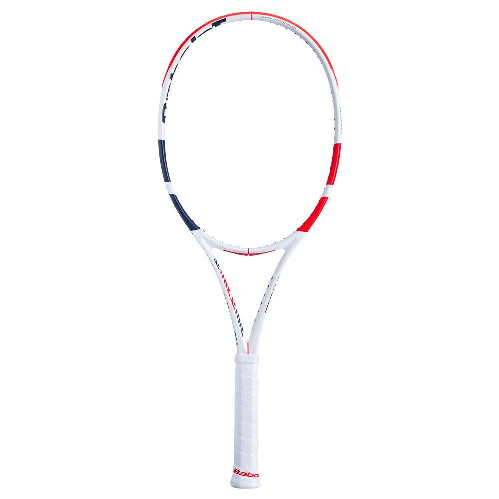 BABOLAT • PURE STRIKE TEAM