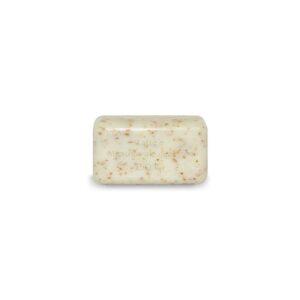Apinfiore, Sapone Latte e Microsferule di Jojoba 150 gr