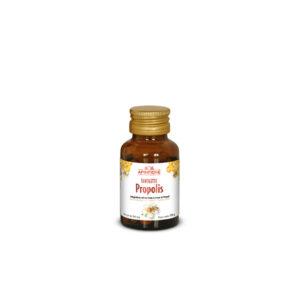 Apinfiore, Tavolette propolis 100 cpr