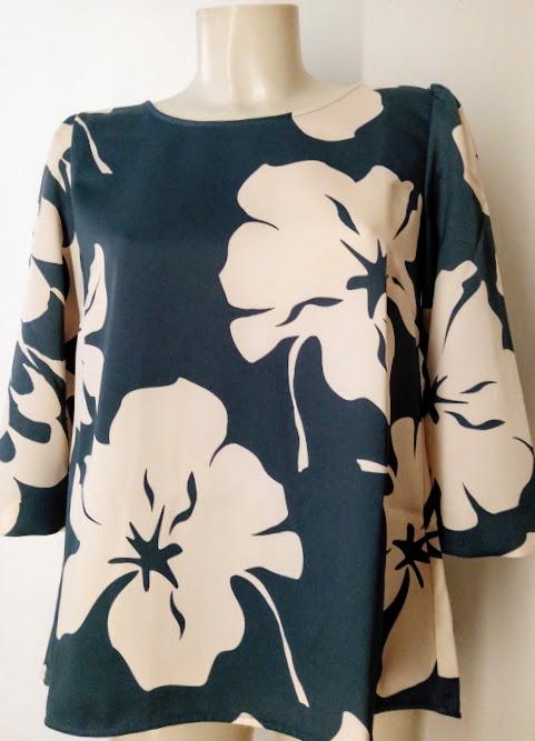 Camicia | EMME Marella
