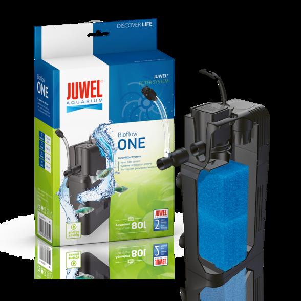 Bioflow ONE filtro interno acquario juwel