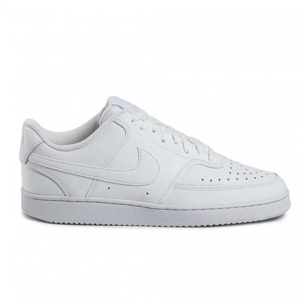 Sneakers Court Vision Nike CD5463-100  -9/10