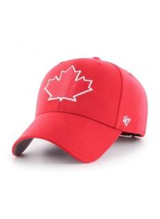 Cappello 47 MVP Toronto Blue Jays