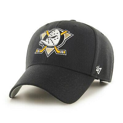 Cappello 47 MVP Ducks