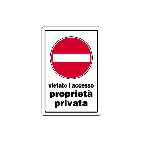 CART.PL 300X200 PROPRIETA' PRIVATA