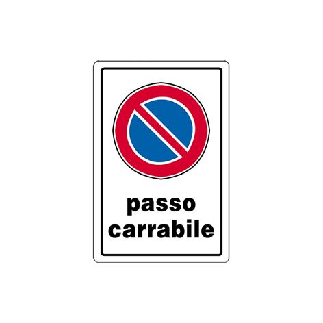 CART.PL.300X200
