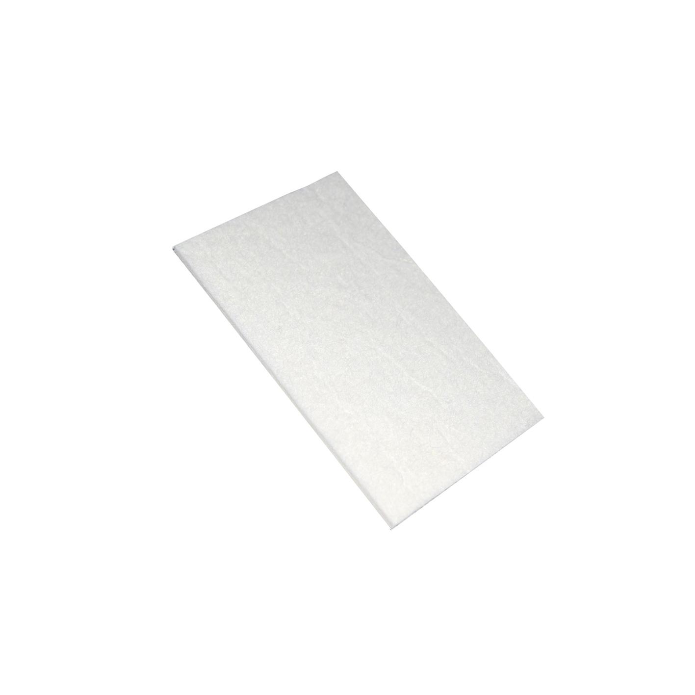FELTRINI AD BIA 1 PLACC 50X100 PZ1