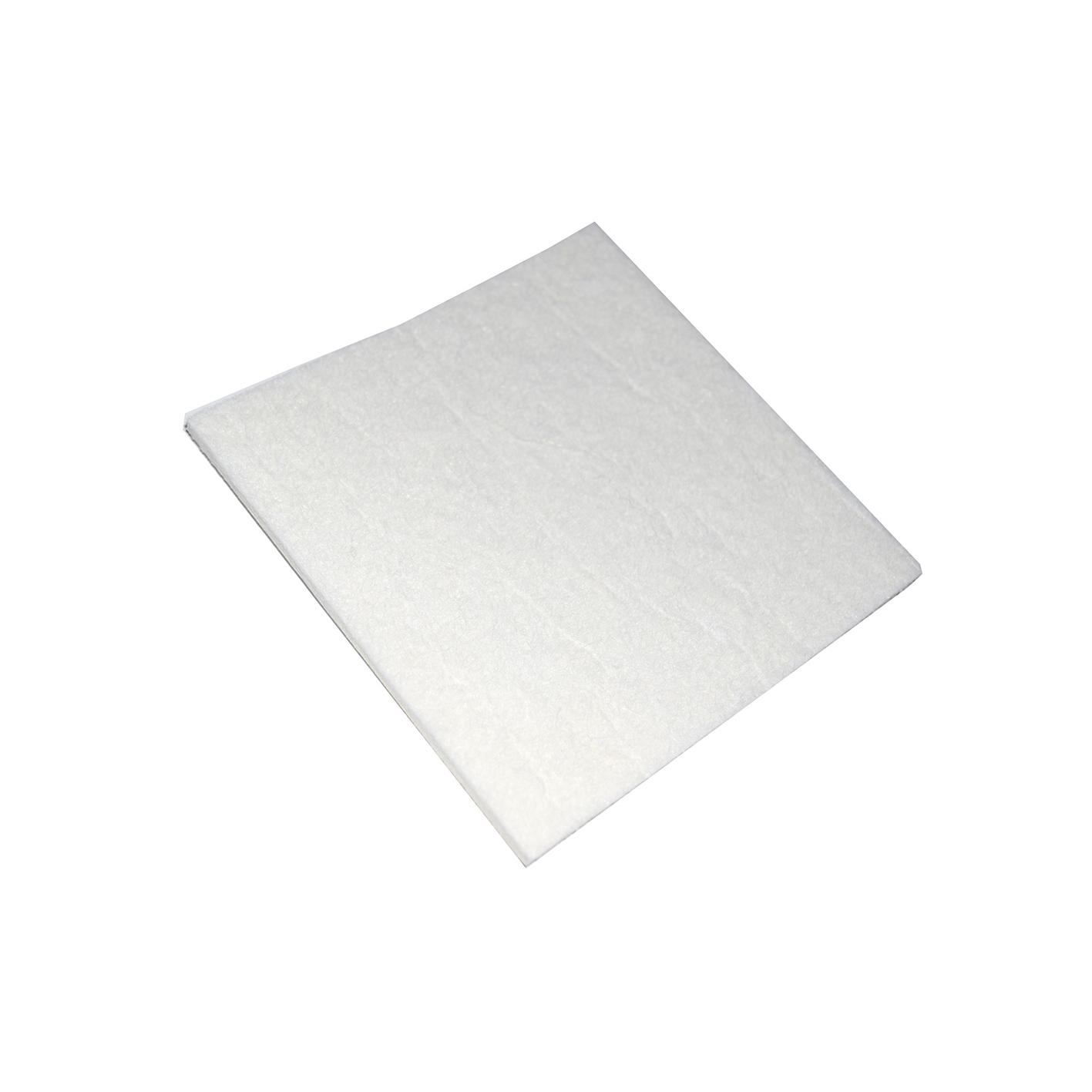 FELTRINI AD BIA 1 PLACC 100X100 PZ1