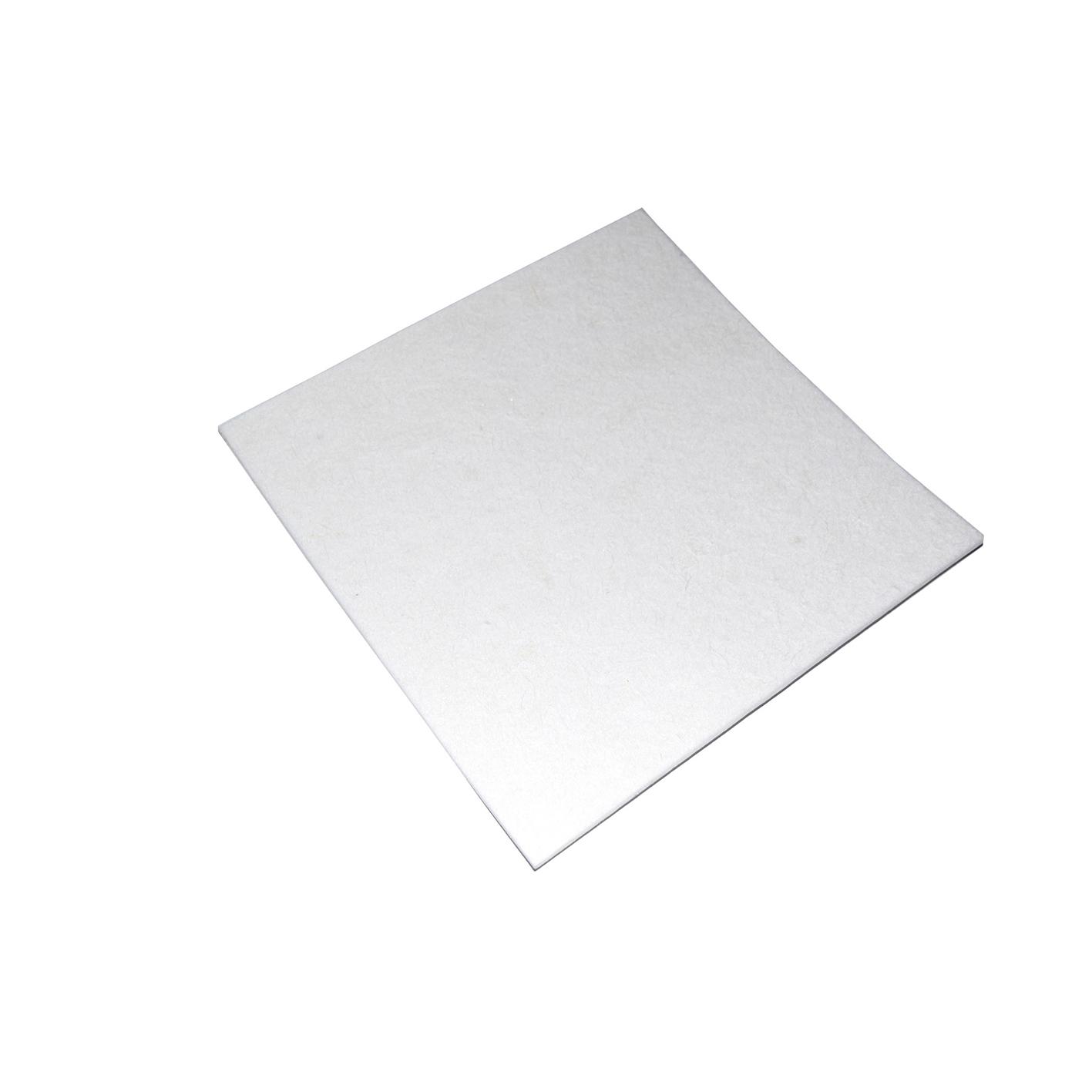 FELTRINI AD BIA 1 PLACC 250X250 PZ1