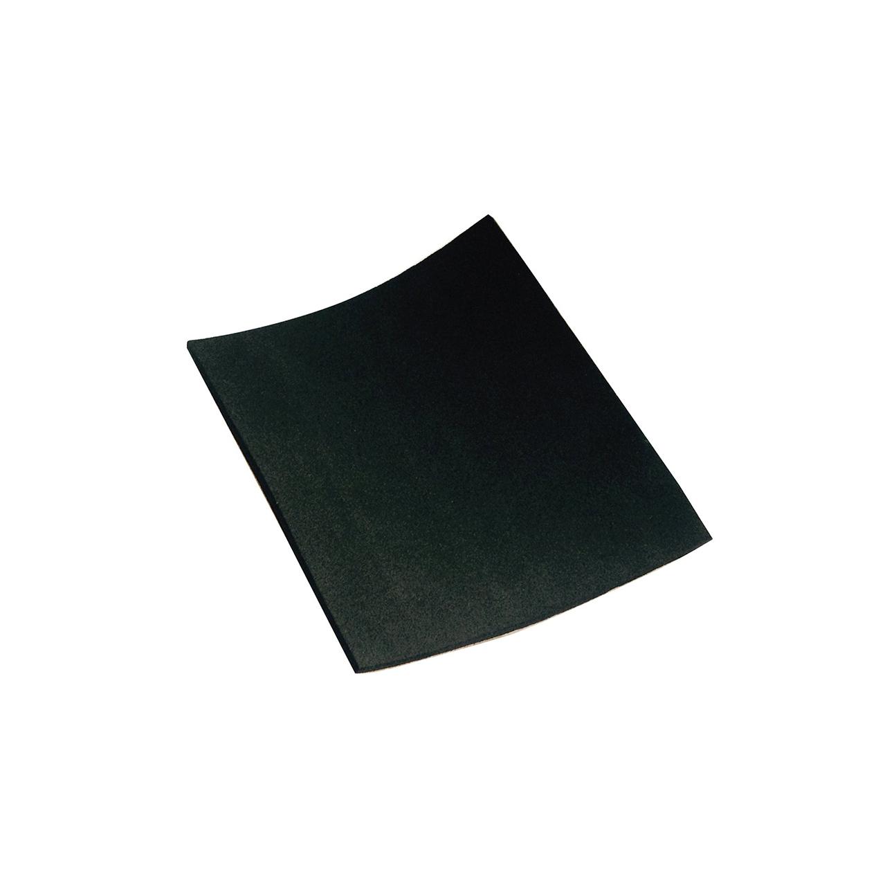 ANTISCIV MUSSIT EPDM NR 85X100 PZ1