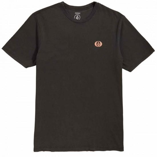 T-Shirt Volcom Thicko S/S
