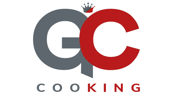 GC cooking