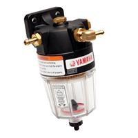 Fuel Filter 10 MICRON ASSY Yamaha