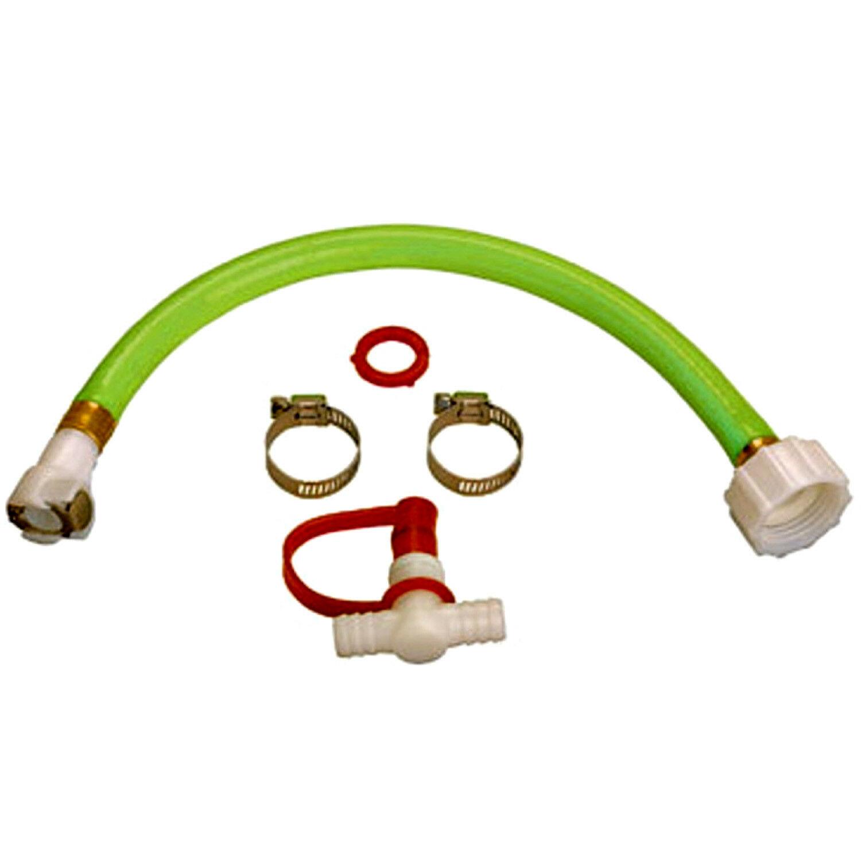 Kit Tubo di Raccordo Sea-Doo