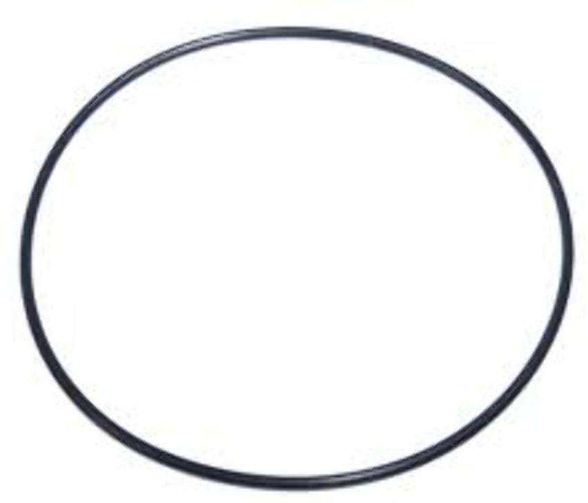 O-Ring (62X) F50AE(T) Yamaha