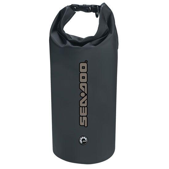 Sacca Impermeabile 10L - SeaDoo