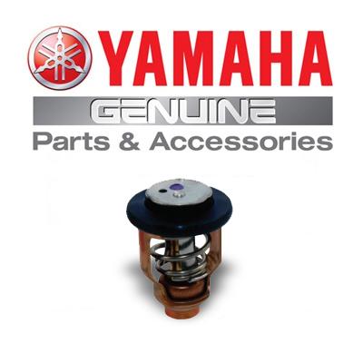 Termostato Yamaha