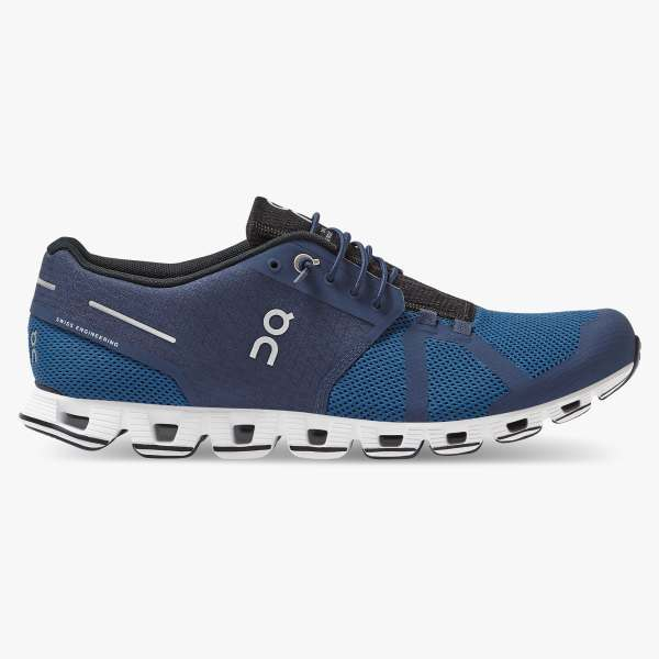 Scarpa uomo CLOUD running