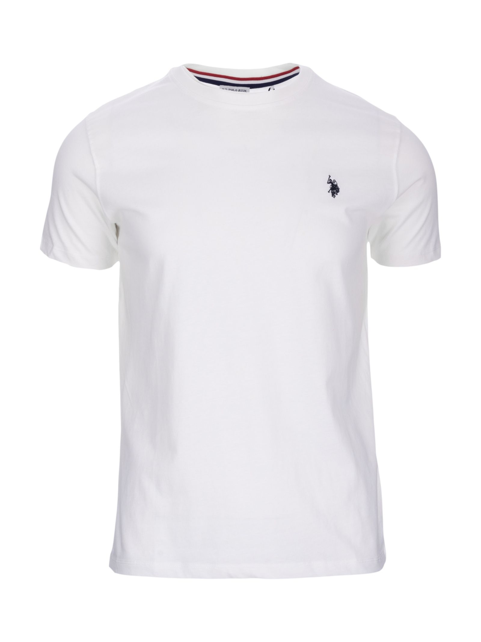 U.S Polo Assn T- shirt 59940 49351