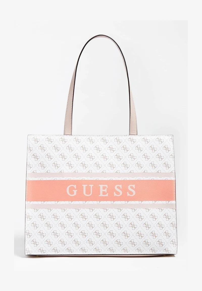 Shopping Bag Guess Donna
