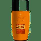Rilastil fluido comfort SPF50+ 50ml