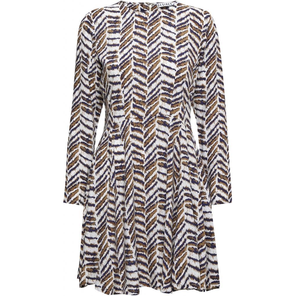 Vestito Desires Christel Dress