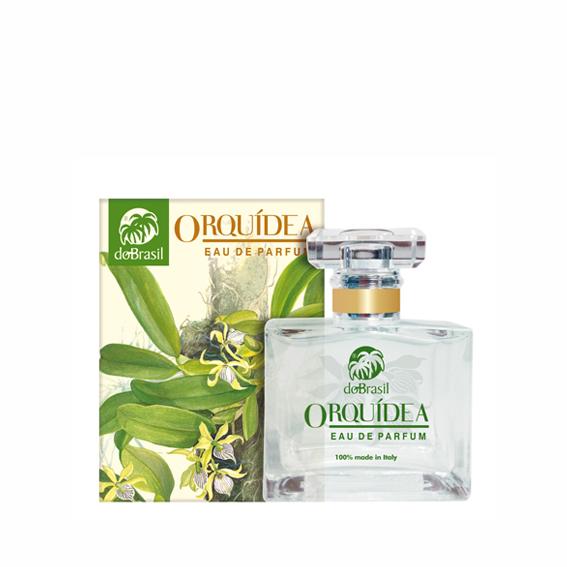 DoBrasil, Orquidea Eau de Parfum 50 ml